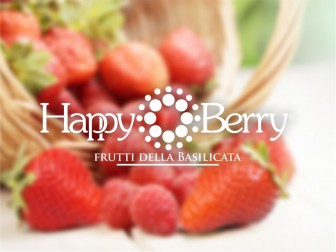 Happy Berry®